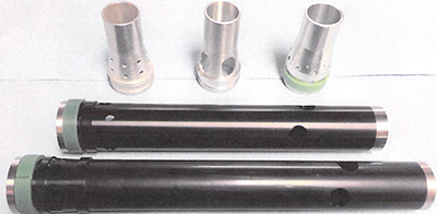 secondary-damping-system