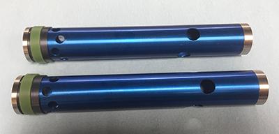 spring-tubes